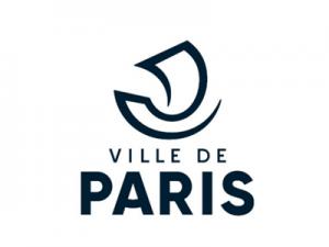 CAQ-Exposant-mairie-paris