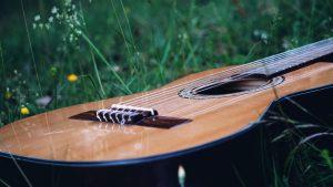 guitar-5324235_1920