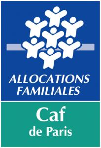 logo-caf-paris